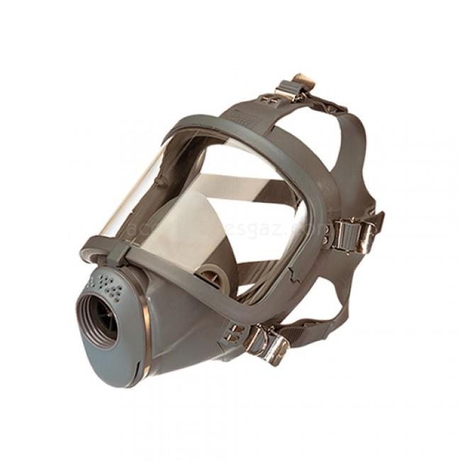masque à gaz SARI